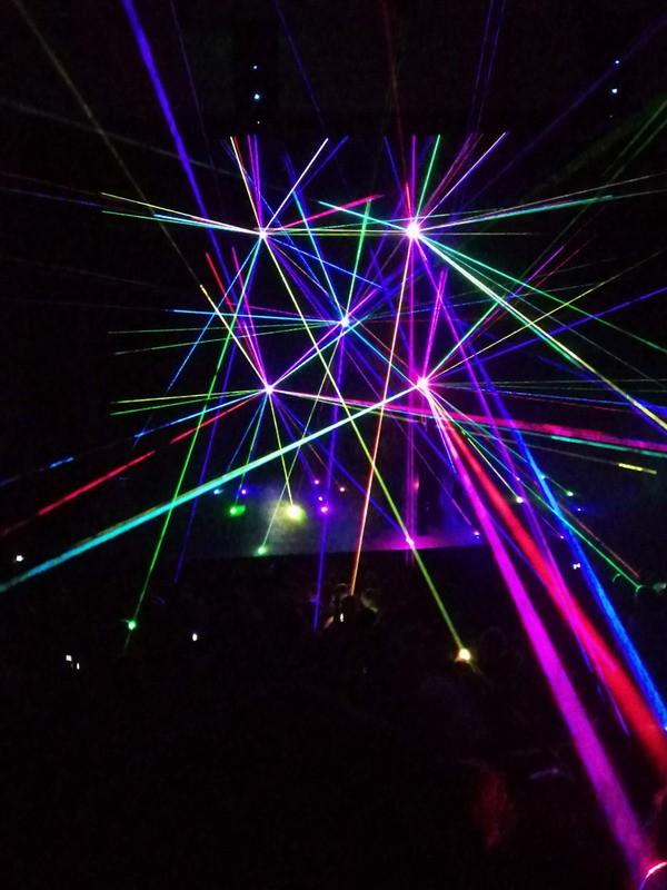 Лазеры.jpg