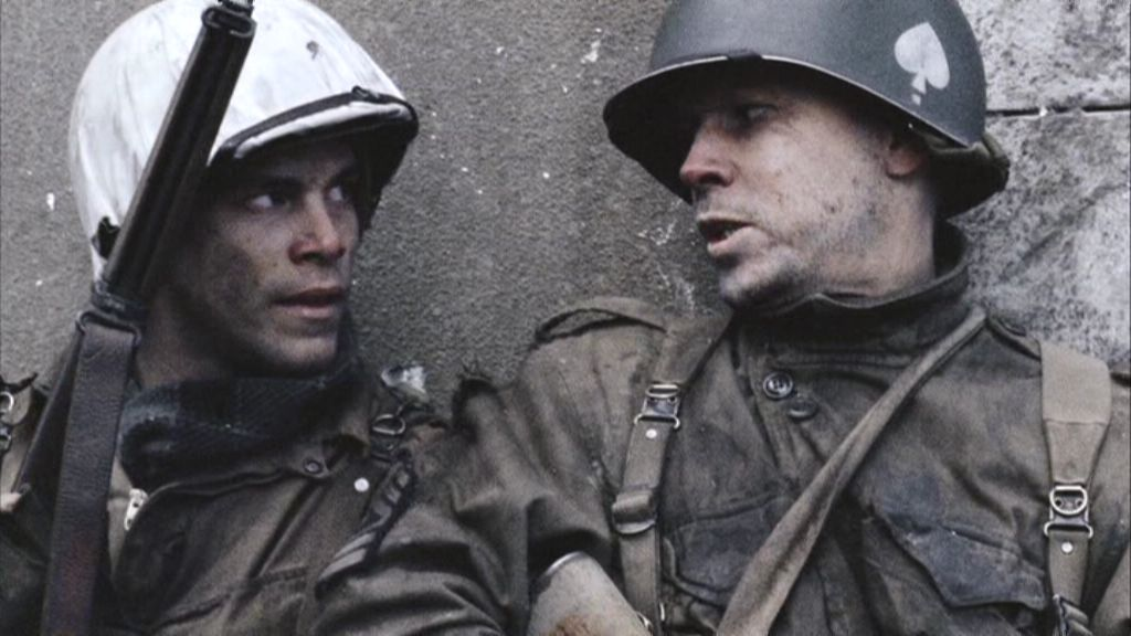 Joelmir betting band of brothers cash in your bitcoins wiki