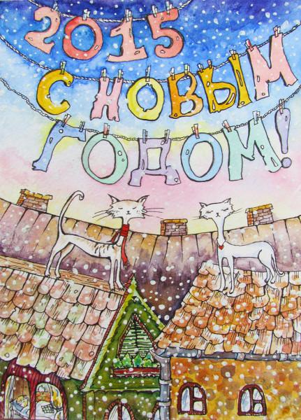bryukhanova-svidanie-уменьшенная