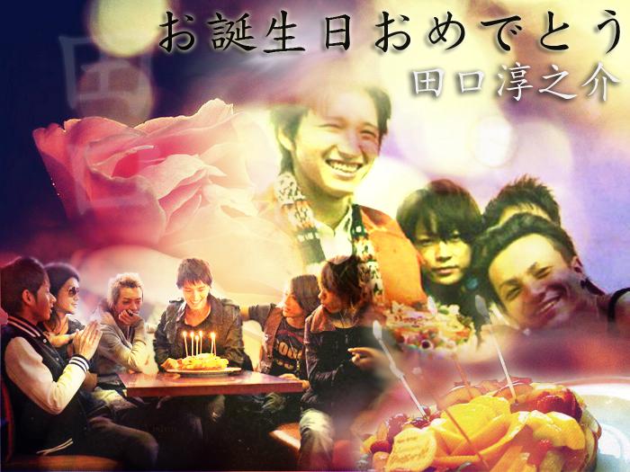 http://pics.livejournal.com/marynasuke/pic/0008s2sw