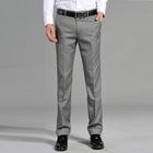 Men-s-western-style-trousers-male-trousers-slim-western-style-trousers-straight-western-style-trousers-work.jpg_140x140