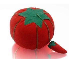 голечник помідо