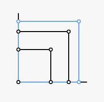 квадрати