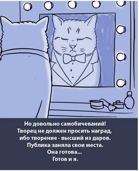 кот 2
