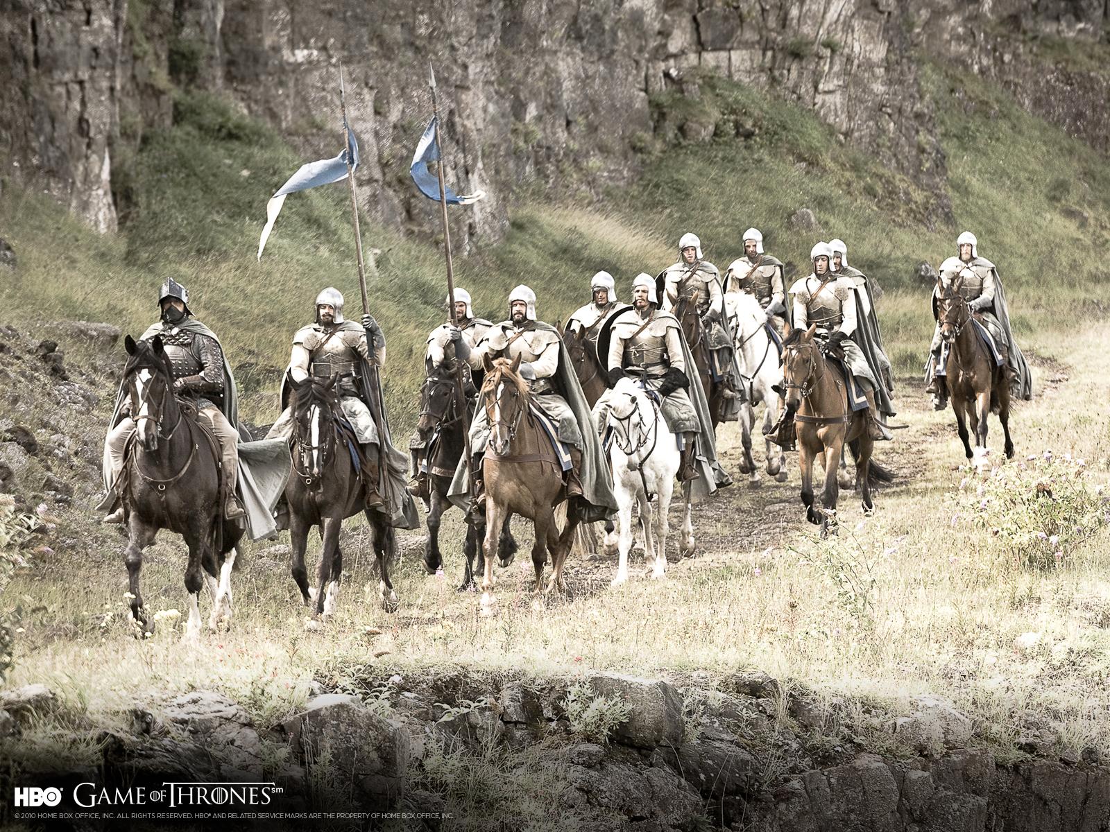 wallpaper-riders-1600