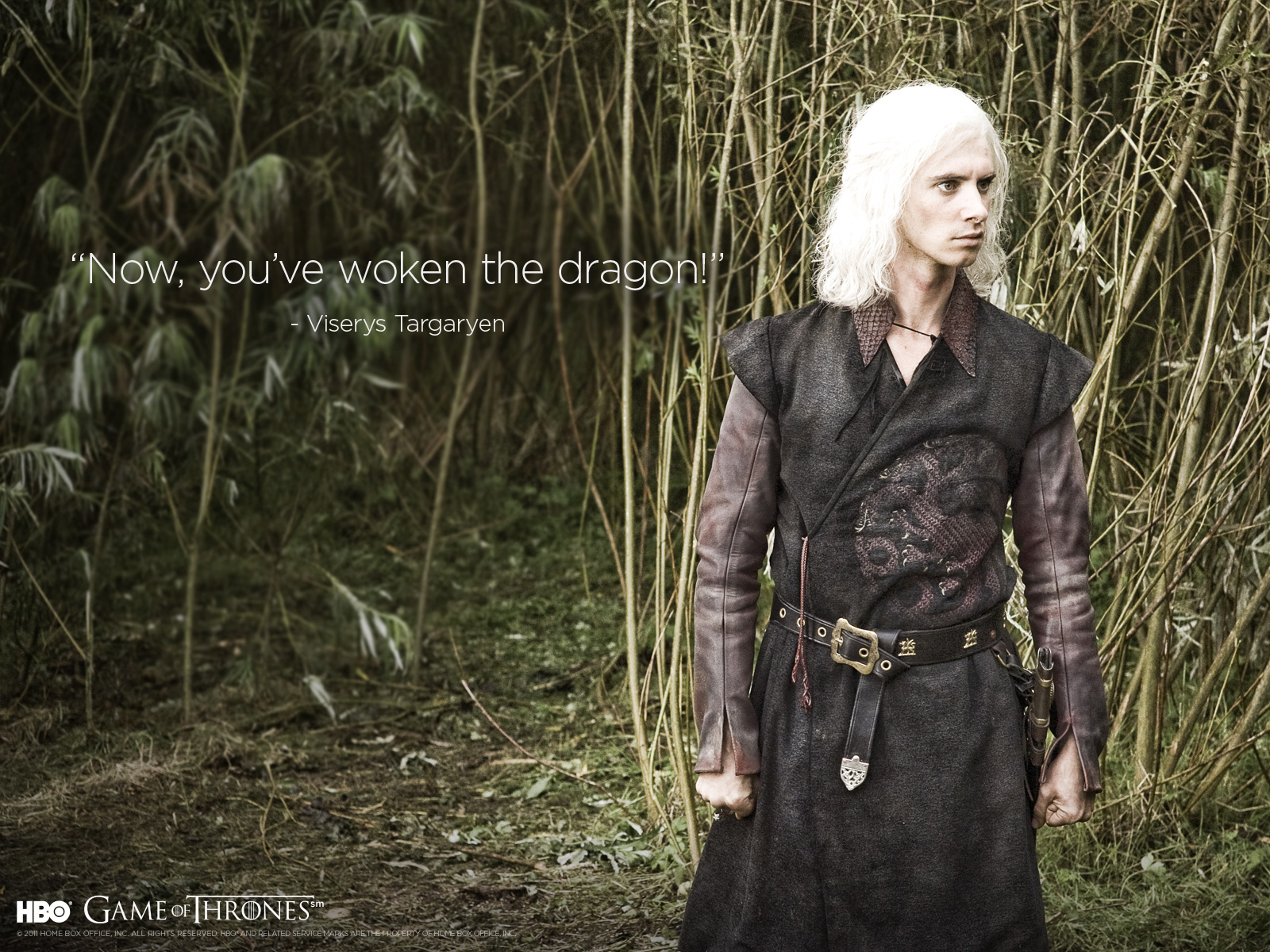 wallpaper-viserys-quote-1600