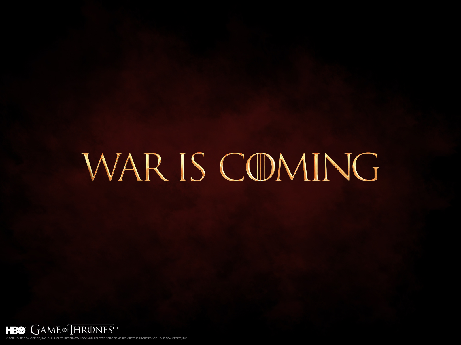 war-is-coming-v2-1600