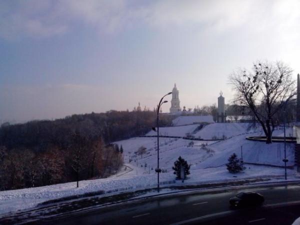 dnipro2
