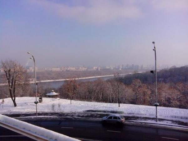 dnipro3