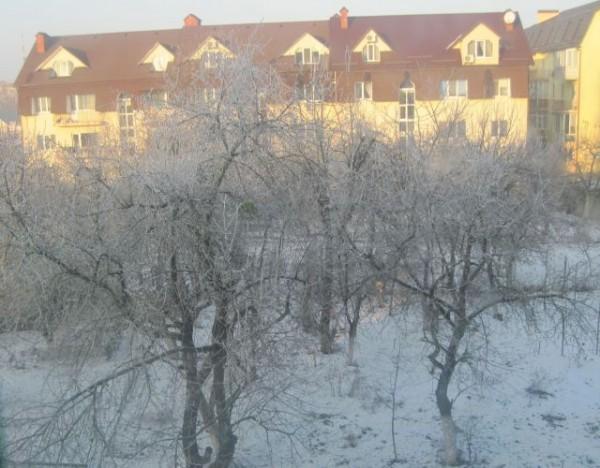 winter03