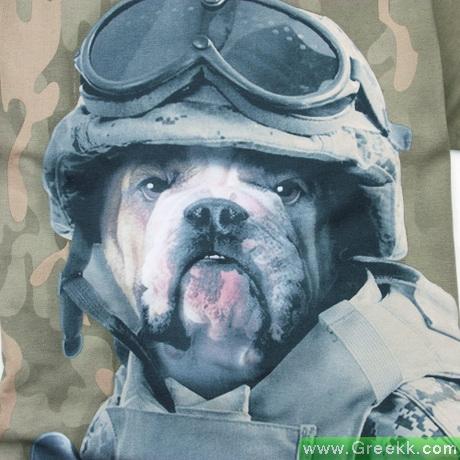 3d-camouflage-t-shirt-gis-dog.3309-15273