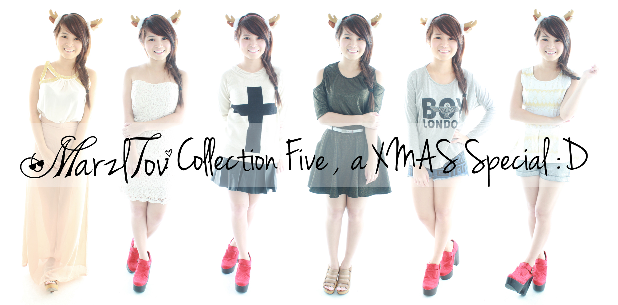 collectionfiveoverall