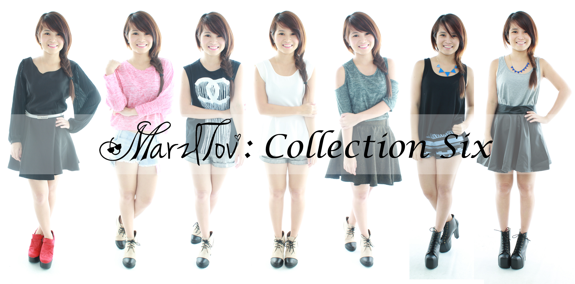 collectionsixoverall
