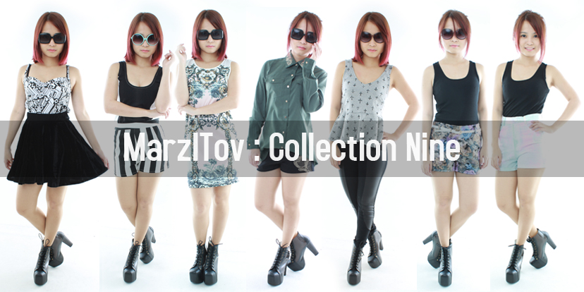 Collectioncover