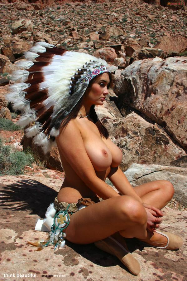 Камера голые индейцы девушки девушки
