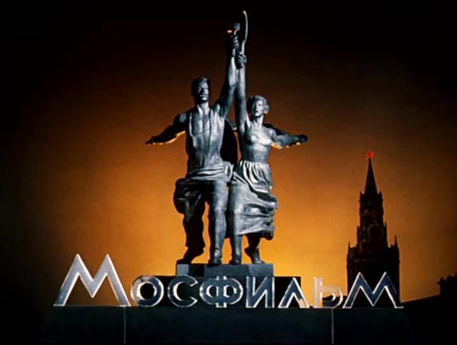 Masculum. 10 примеров для подражания из советского кино