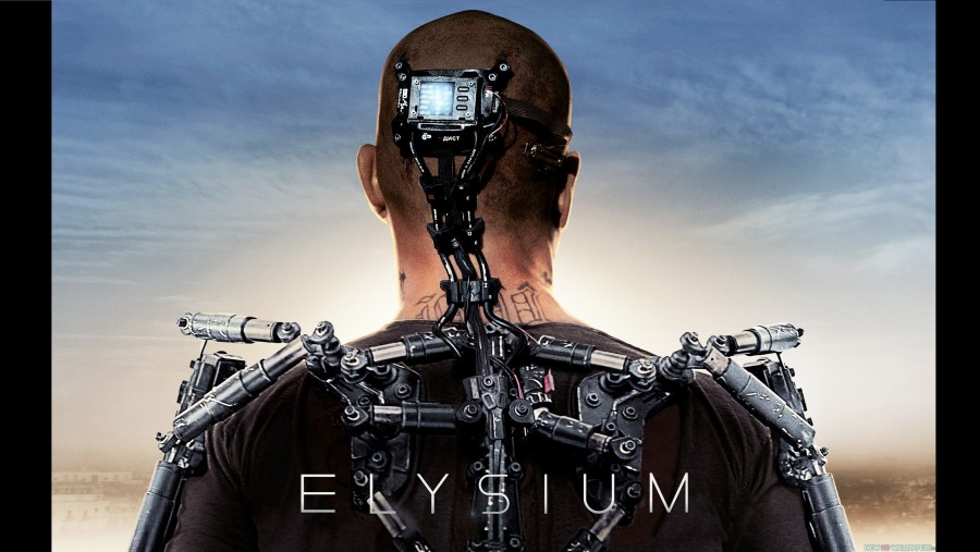 Elysium-Movie-Wide-Photo