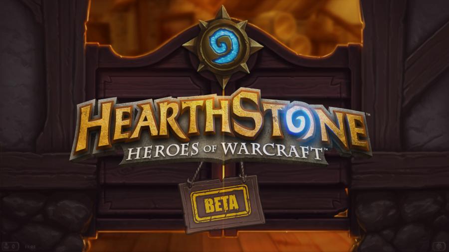 HeartStone: Heroes of WarCraft обзор