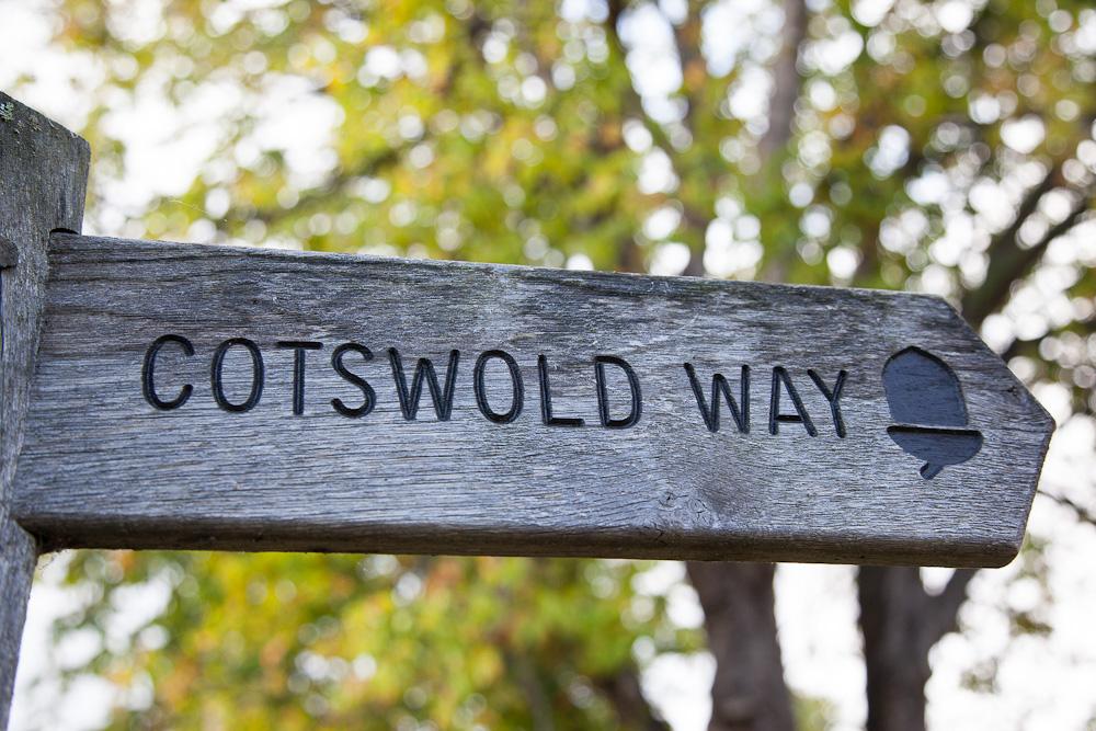 cotswolds-25