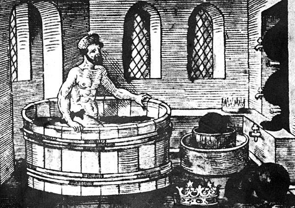 Archimedes_bath