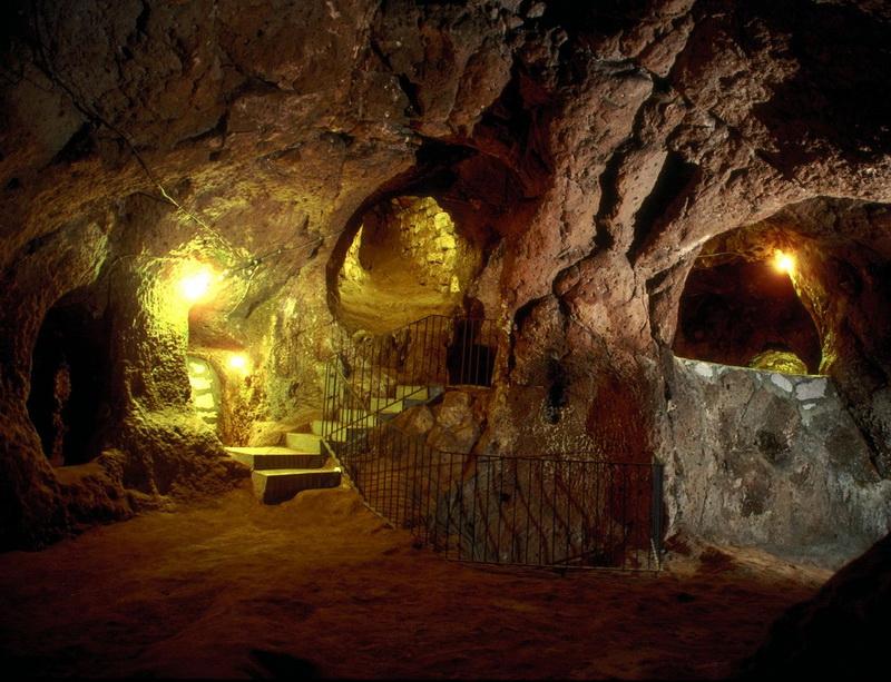 podzemnyy-gorod-derinkuyu