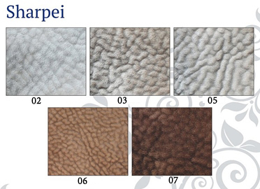 sharpei2