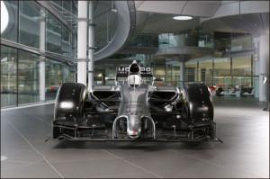McLaren MP4-29_1