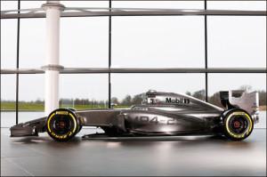 McLaren MP4-29_2