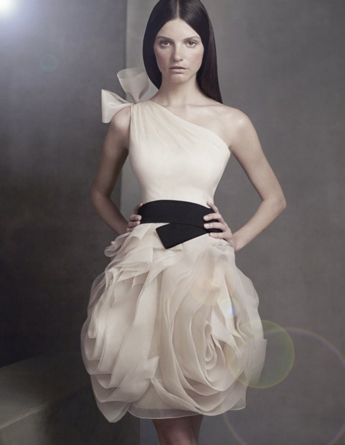 white-by-vera-wang-bridesmaid-dress-2012-black-sash-petal-pink__full