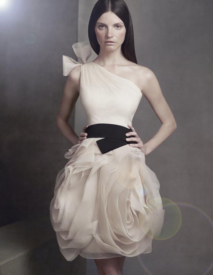 white-by-vera-wang-bridesmaid-dress-2012-black-sash-petal-pink__full