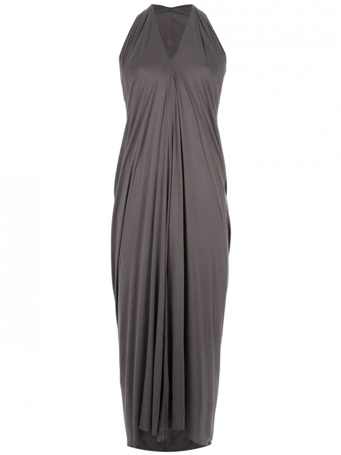 Rick-Owens-women-s-sleeveless-draped-dress-1504-1