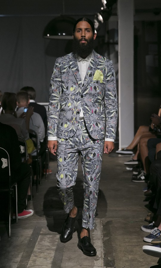Uniforms-for-the-Dedicated-Spring-Summer-2014-Menswear-Review-10