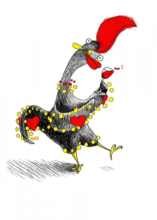 danced_rooster_shadow_s