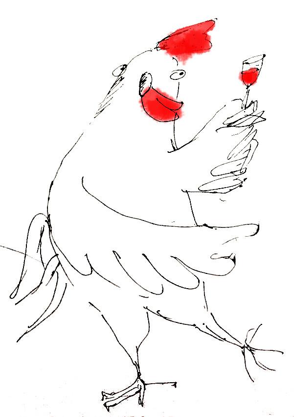 dancing_rooster_crocuise_1
