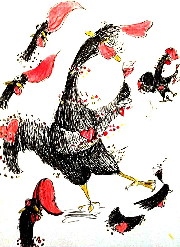 dancing_rooster_crocuise_3