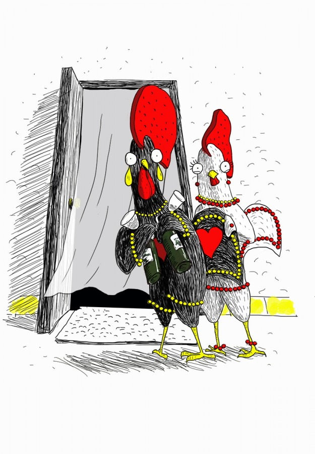 rooster_and_chiken_s