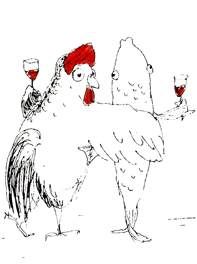 rooster_and_scoombria_crocuise