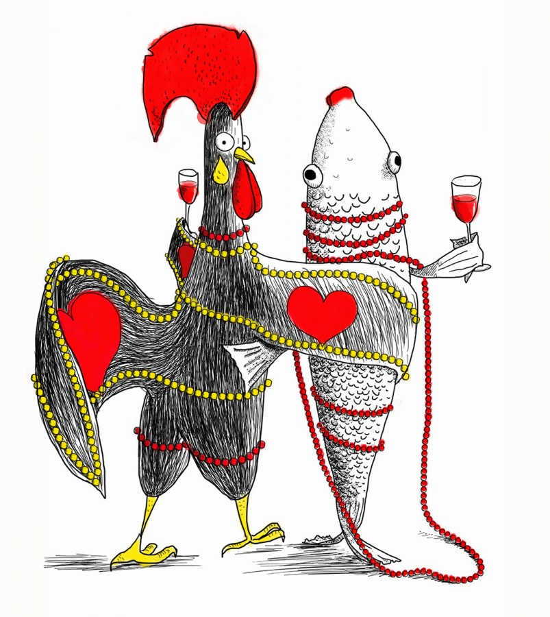 rooster_and_scoombria_s