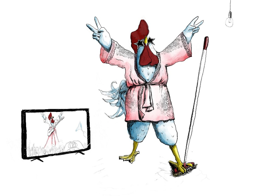 rooster-7