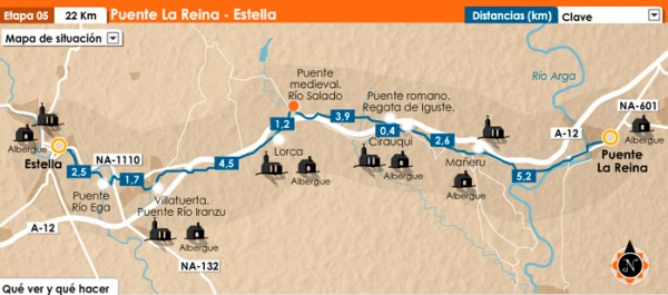 etapa-05-camino-frances-002.jpg