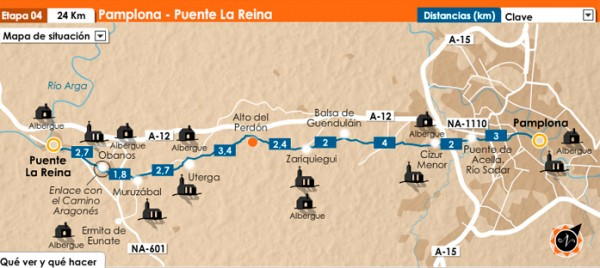 etapa-04-camino-frances -001.jpg