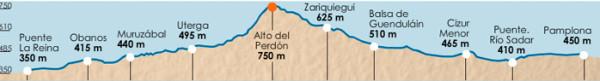 etapa-04-camino-frances-001.jpg