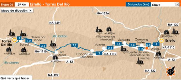 etapa-06-camino-frances -001.jpg