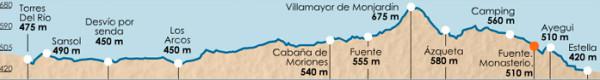 etapa-06-camino-frances -002.jpg