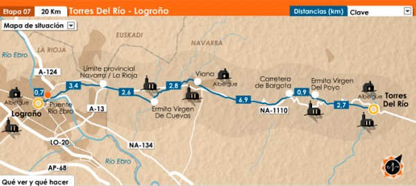 etapa-07-camino-frances -001.jpg