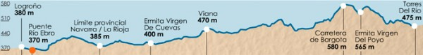 etapa-07-camino-frances -003.jpg