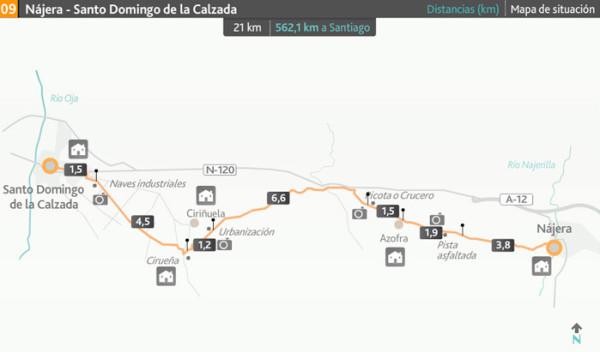 etapa-09-camino-frances -001.jpg