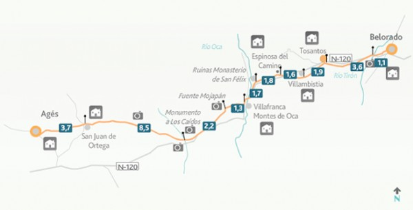 etapa-11-camino-frances -001.jpg