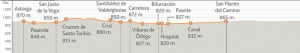 etapa-20-camino-frances -002.jpg