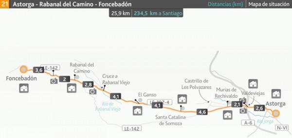 etapa-21-camino-frances -001.jpg